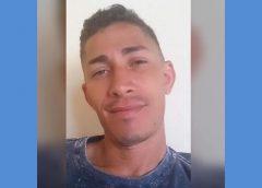 Madrugada violenta em Riachão do Jacuípe registra um homicídio.