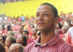 VALENTE: Vereador Zé de Zely solicita emenda R$ 100.000 para o combate ao Coronavirus.